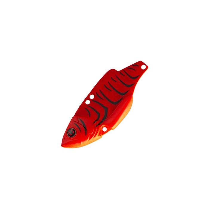 Leurre Soukouss Blade de SAKURA 45