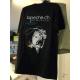 T-shirt lapeche.ch