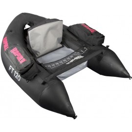 Float Tube RAPALA FT100