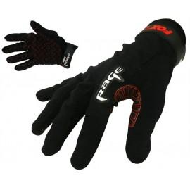 Gants Fox Rage Gloves