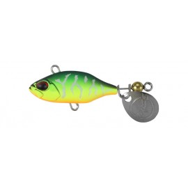 Leurre Duo Realis SPIN 38MM 11gr