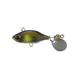 Leurre Duo Realis SPIN 40MM 14gr
