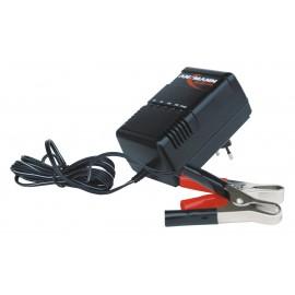 Chargeur 230 V pour batteries