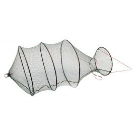 Bourriche Nylon 100cm