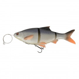 Leurre SAVAGE GEAR 3D Line Thru ROACH