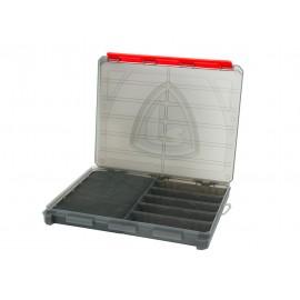 Boite Fox Rage Compact Storage Box - L