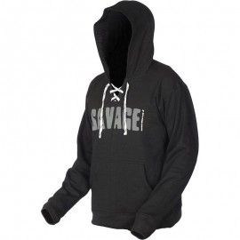 Savage Gear Simply Savage Sweat Capuche