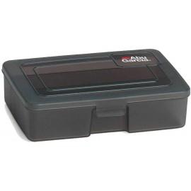 Boite ABU GARCIA LBX-SPI Lures Box