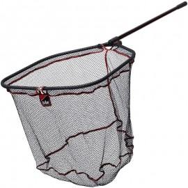 Epuisette D.A.M. Big Fish Net Foldable 60x70x50 1.70m