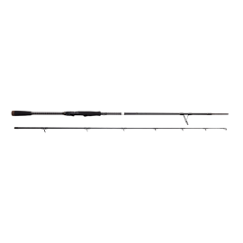 Canne à pêche SAVAGE GEAR SG2 POWER GAME 259cm 50-110GR