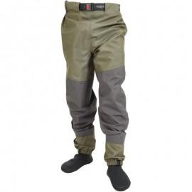 Pantalon Hydrox Evolution L 43/44