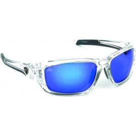 Casquettes, lunettes