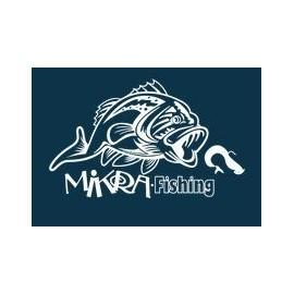 MIKRA Fishing