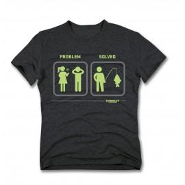 T-shirt, pulls