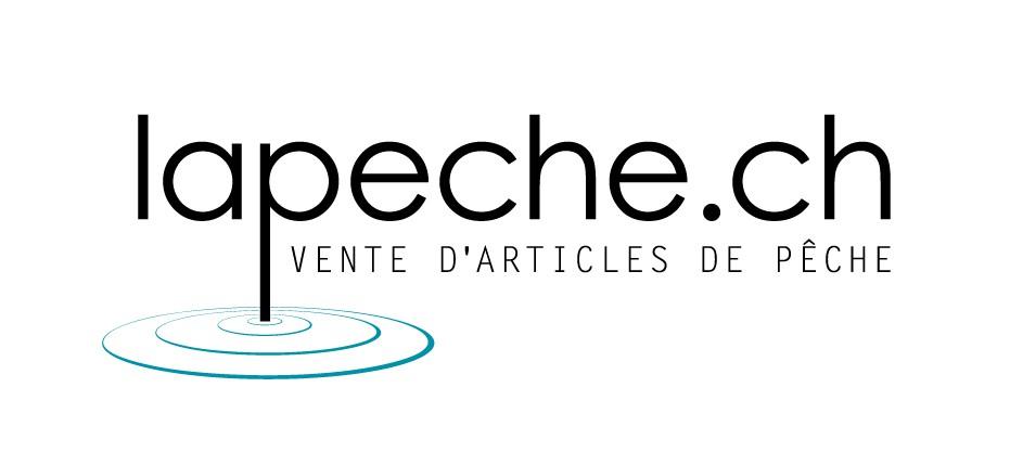 lapeche.ch - Vente d'articles de pêche